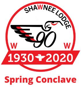 Spring Conclave
